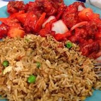 Fresh & Fast Chinese Food Ontario Oregon- 30+ 5 Star Reviews!
